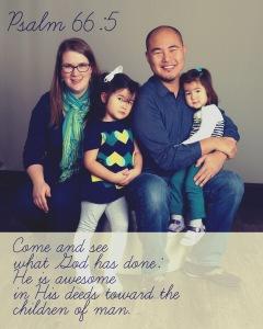 Newsletter 01-2016 family photo